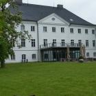 Foto zu Schlossrestaurant 1745 im Schlossgut Gross Schwansee: .