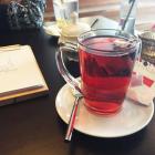 Foto zu Josis Klause Café I Pension: ALTHAUS Tee bei Josi's Klause
