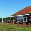 Neu bei GastroGuide: Kröning's Fischbaud Fischrestaurant u. Räucherei