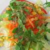 Neu bei GastroGuide: Schlemmerolymp