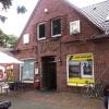Gasthof Dahms