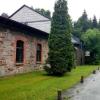 Neu bei GastroGuide: Berggasthof