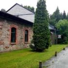 Foto zu Berggasthof