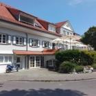 Foto zu Hotel zum lieben Augustin am See: