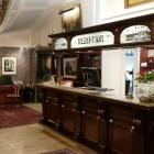 Foto zu Bellevue Rheinhotel: .
