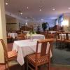 Bild von Restaurant Kesselsdorfer Höhe