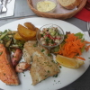 Bild von Restaurant Olá Lisboa