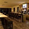 Neu bei GastroGuide: Sportsbar im Fussballpark Torneum