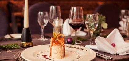 Fotoalbum: Restaurant DasSchaffers