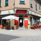 Foto zu Bäckerei-Cafe Schmid & Kuhn: