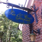 Foto zu Tee & Café am Museum: