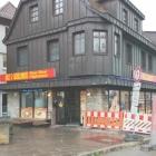 Foto zu Ali's Grillhaus: Alis Grillhaus Winnenden