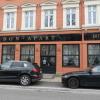 Bild von Hotel Bon-Apart