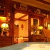 Bild von Hotel Sarbacher
