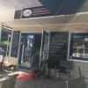 Bild von Café Zum Steven im Hotel Ostseewoge