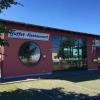 Neu bei GastroGuide: Büffet-Restaurant Wielpütz