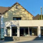 Foto zu Gaststätte Badewanne: