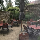 Foto zu Caféhaus Lucullus: