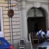 Bild von Caféhaus Lucullus