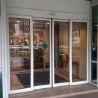 Foto zu Restaurant Vitruv im Leonardo Royal Hotel Düsseldorf Königsallee: .