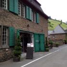 Foto zu Kloster Marienthal · Weingut · Gutsausschank: