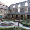 Neu bei GastroGuide: Kloster Marienthal · Weingut · Gutsausschank