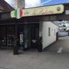 Neu bei GastroGuide: La Scaletta