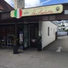 Foto zu La Scaletta: