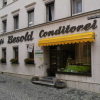 Neu bei GastroGuide: Café Besold