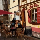 Foto zu Café Kelm: .