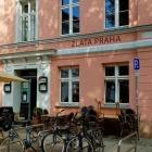 Foto zu Zlata Praha   Tschechisches Restaurant: .