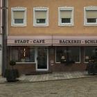 Foto zu Stadt-Café Schleich: