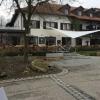 Neu bei GastroGuide: Hotel Drei Quellen Therme S'Platzl