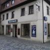 Bild von Cafe Schoberth