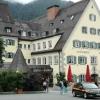 Neu bei GastroGuide: Klosterhotel Ludwig der Bayer · Bräustüberl