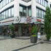 Neu bei GastroGuide: Bäckerei-Cafe Trölsch