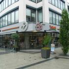 Foto zu Bäckerei-Cafe Trölsch: