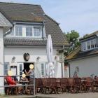 Foto zu Fischhalle Hiddensee: