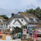 Foto zu Fischgaststätte Rennhack: