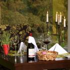 Foto zu Bistro Galerie im Hotel am Schloss: