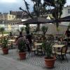 Bild von Boulevard-Cafe