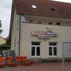 Foto zu Café Olé:
