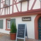 Foto zu Gasthaus Kirchmühle: Gasthaus Kirchmühle