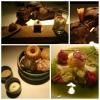 Neu bei GastroGuide: Hotel Ritter · [maki:´dan]