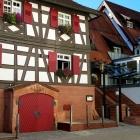 Foto zu Ritter Keller · Hotel Ritter: .