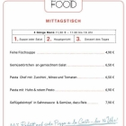 Foto zu Simply Food Restaurant: