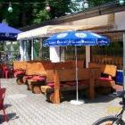 Foto zu Pizzeria Da Giovanni: