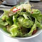 Foto zu Vögeli's WeinNest: Beilagensalat