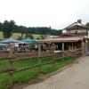 Neu bei GastroGuide: Die bunte Kuh · Ebbelwoi-Straußwirtschaft ·  Bauernhof Rettig