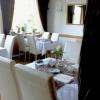 Neu bei GastroGuide: Café Ebniseeblick · Hotel Ebnisee